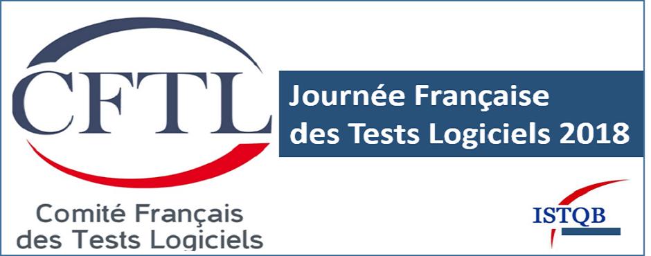event-JFTL-2018