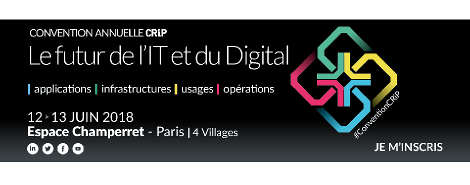 banner-convention-CRIP-website