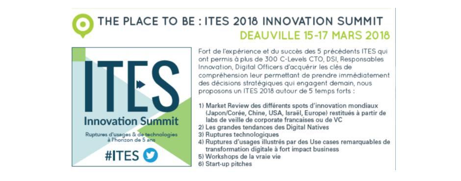 banniere-event-ITES-2018