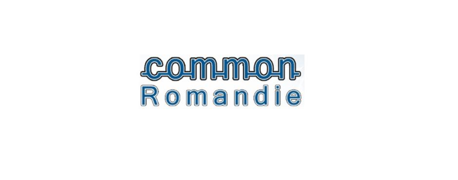 event-common-romandie-2018