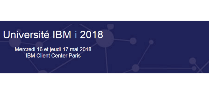 event-université-IBM-i-2018-Site