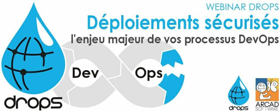 Webinar-DROPS-FR-Deploiements-securises-24-Mai