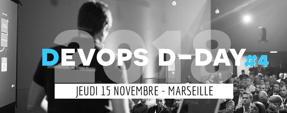 banniere-event-DevOps-D-Day-2018