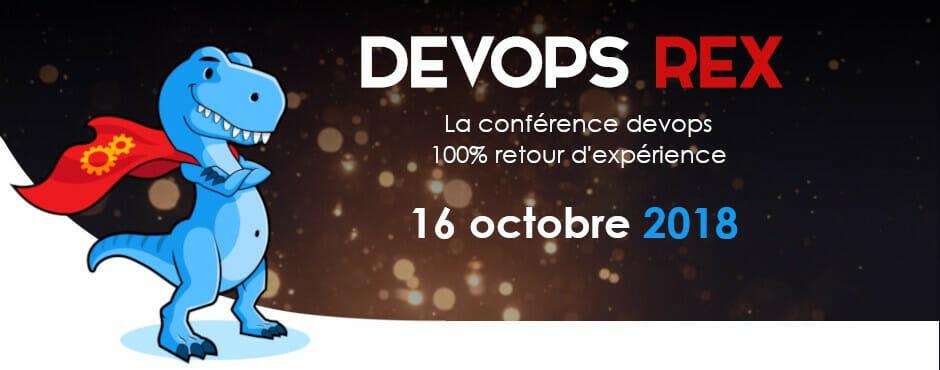 Bannière-Devops-Rex-2018