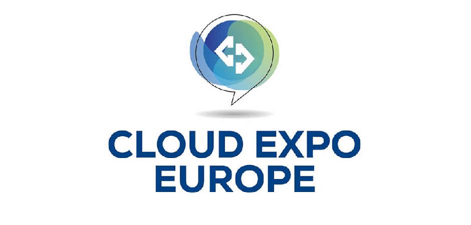 bannière-cloud-expo-europe-2018