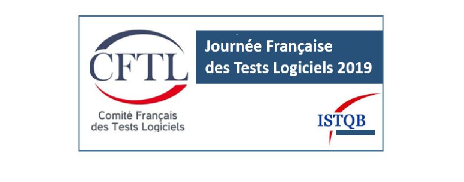 JFTL-bannière-site-web