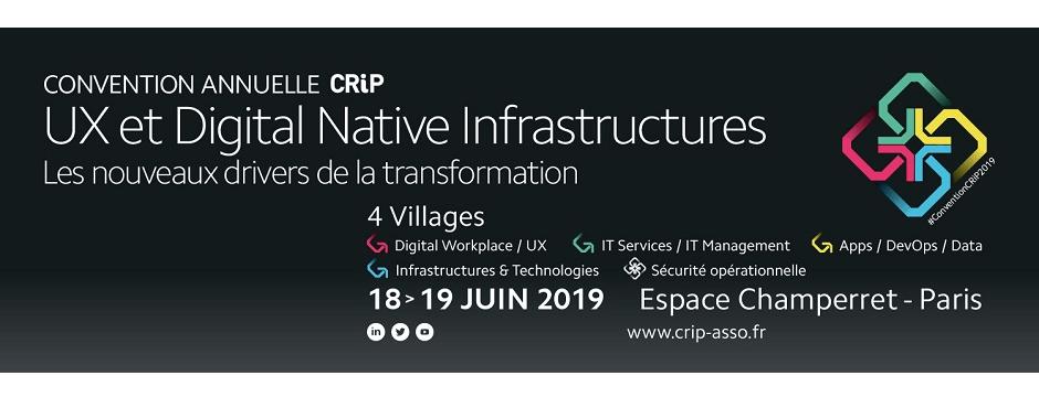 Bannière-Convention-CRIP-2019