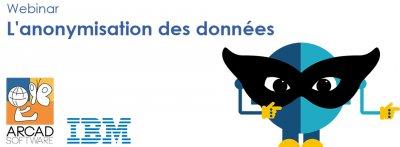 Banner Anonymisation donnees-14nov2019-sans date