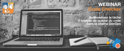 webinar-code-checker-without-date