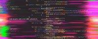 revue de code : passez à l'automatique